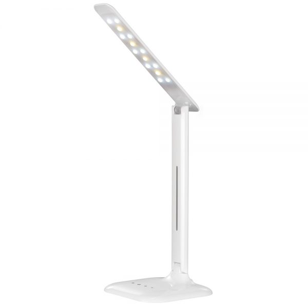 L2 LED šviestuvas