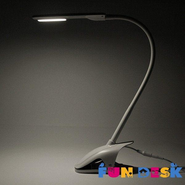 L3 LED šviestuvas