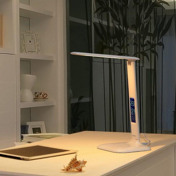 LC1 LED šviestuvas