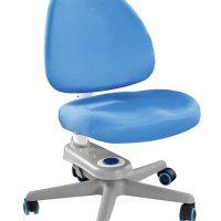 Kėdė SST10 mėlyna