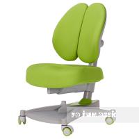 Kėdė CONTENTO Žalia
