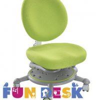 Kėdė SST1 rožinė